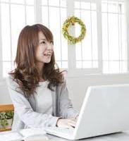 自分の運営するブログに広告を掲載